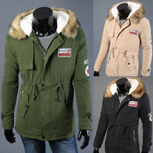 Rugged winter jacket online shopping-the world largest rugged ...