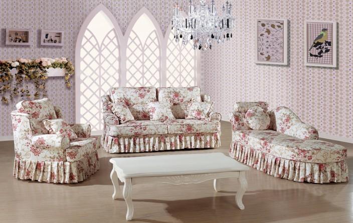 online kaufen gro handel italienische liegest hle aus. Black Bedroom Furniture Sets. Home Design Ideas