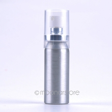 2014 New Delay Spray for Men, Durable Adult Sex Products sex dolls adult sex products Free Shipping FYP0128(China (Mainland))
