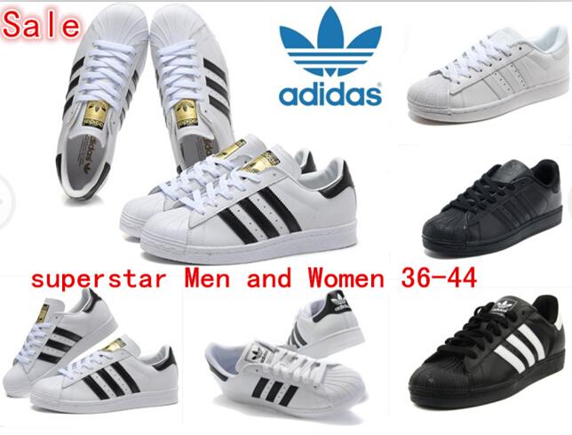 adidas superstar homme aliexpress