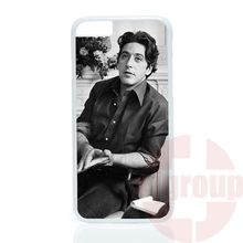 al pacino scarface HTC One M10 Desire G21 826 830 Meizu m1 m2 note Oppo N1 Mini Protective Cover Case - My-Div-Phone-Cases 2016 store