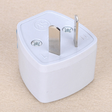UK/US/EU Universal AU Power Plug Adapter Converter Travel Australia - Alice's Rhapsody store