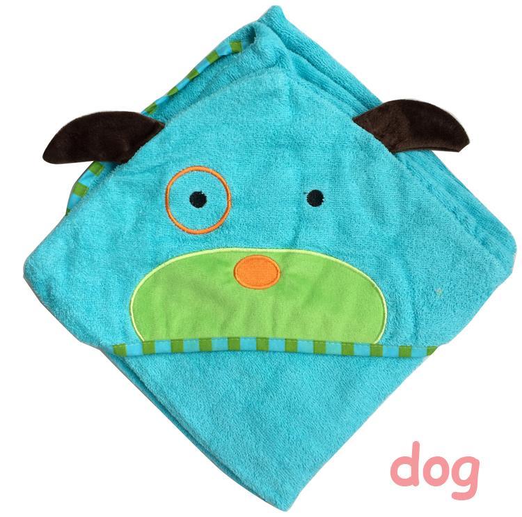 Baby Star Fleece Blanket Coral Fleece Baby Blanket