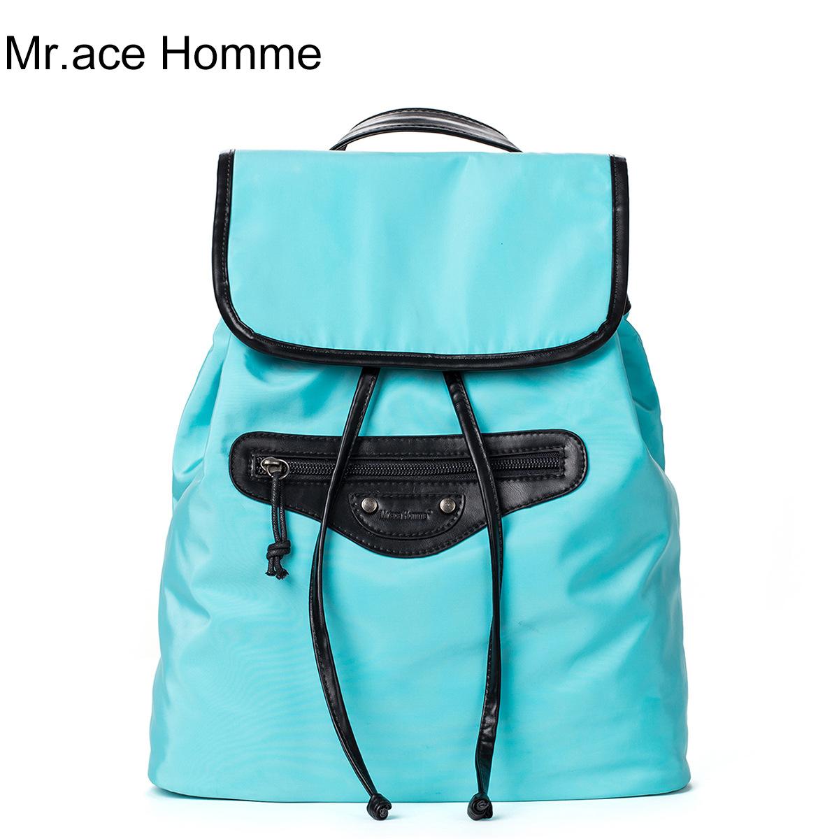 2015 nouveaux tudiants loisirs pur vent seau sac dos voyage sac dans sacs dos de valises. Black Bedroom Furniture Sets. Home Design Ideas