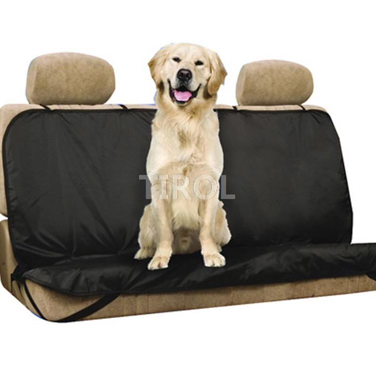 buy outing dog cat pet car truck seat cover hammock carpet mat beige at dealextreme chinese. Black Bedroom Furniture Sets. Home Design Ideas