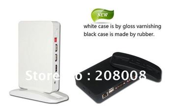 thin client with Android system ,Cloud terminal ,Multi-users share one pc ,saving 70%cost