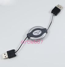 wholesale usb cable kit