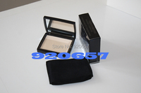 1PC TOP Quality Professional Makeup Powder make up face powder SKIN FOREVER POUDER COMPACTE Free shipping