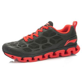[ высшее скидка на 2015-5-28 ] LI-NING мужчины и женщины кроссовки обувь дышащая обувь для ходьбы на открытом воздухе спортивная обувь ARHJ049 XYP039