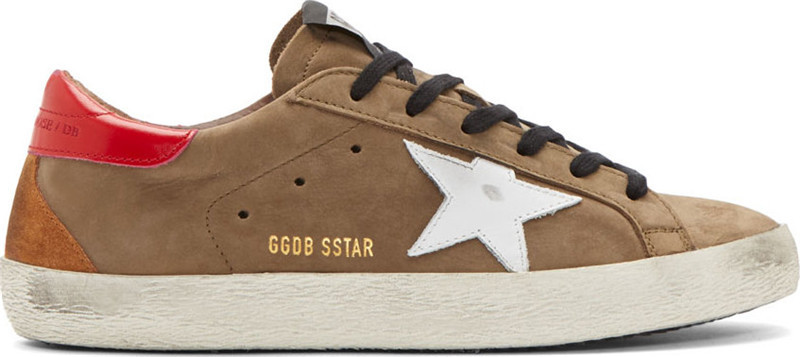 Italy Brand Golden Goose Casual Shoes Women Genuine Leather Shoes Woman Superstar GGDB Men Scarpe Donna Uomo Zapatillas Mujer