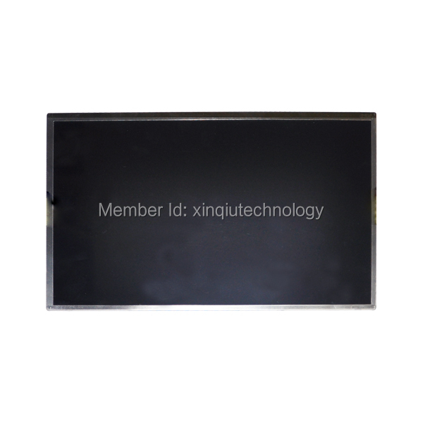 10.1 inch For Acer Iconia Tab A500 LCD Display Panel Digitizer without touch screen tracking code(China (Mainland))