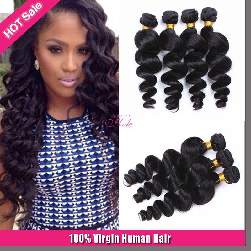 She Hair Weave Online 116