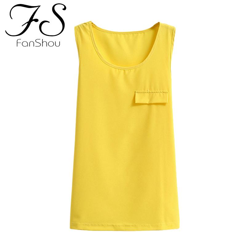 Ella Fashion Store Aliexpress