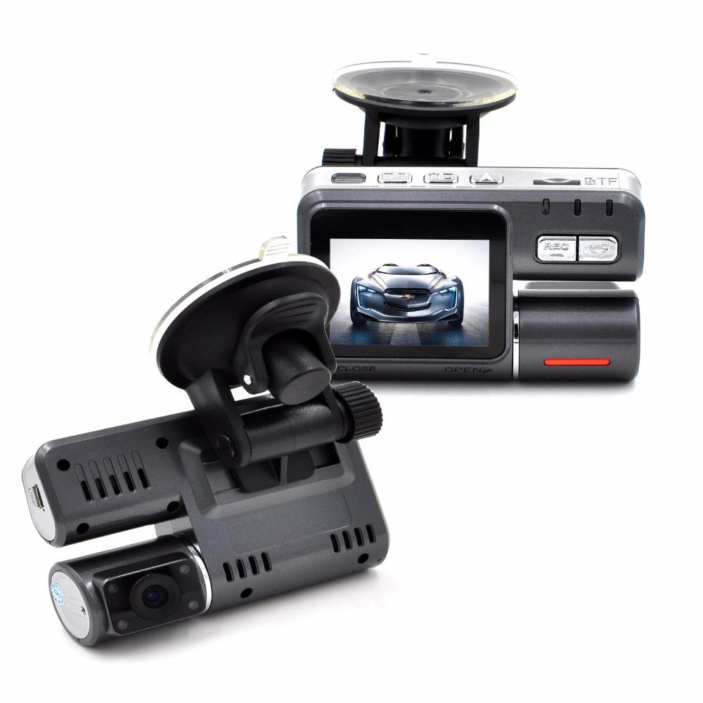 Автомобильный видеорегистратор Old Shark DVR 120 автомобильный видеорегистратор none dvr 100% gs8000l h18b