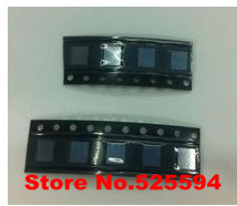 2pairs/lot touch screen control ic for iphone 5 5G touch screen digitizer control ic 343s0628 U14 and U12 BCM5976C0KUB6G BCM5976(China (Mainland))