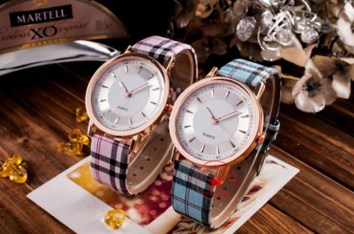 Наручные часы Brand NEW Relogio Feminino FH0346