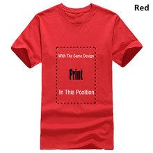 Persona 5-Joker мужские черные футболки Одежда Топы Оптовая Продажа футболка на заказ Environ Мужская футболка с принтом Тал дешевая оптовая продажа(China)