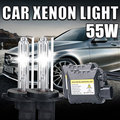 12V 55W xenon H7 Car Headlight H7 H1 H3 H4 H8 H9 H11 881 9005 HB3
