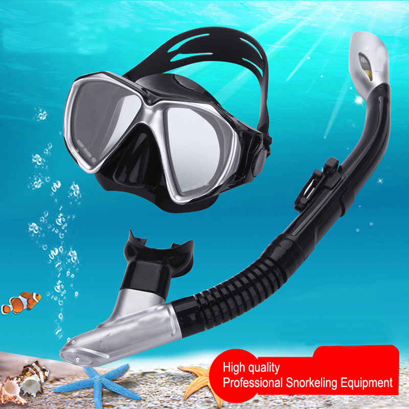 a review of differences in scuba diving and snorkelling Continue reading top 10 best wetsuits for scuba diving in 2018 reviews it perfectly fits your scuba diving and snorkeling it offers you two different.
