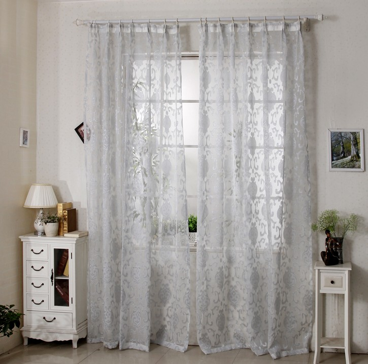 French lace curtains promotion shop for promotional french
