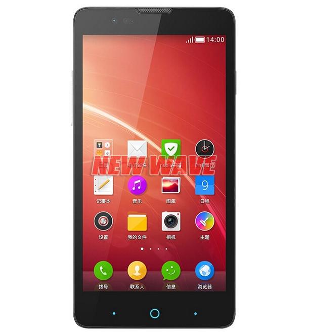 CDMA Mobile Original  ZTE V5 N9180 Red bull N9180 Android 4.4 Mobile Phone Dual Sim MSM8926 13MP Camera  Cdma2000 Mobile Phone(China (Mainland))