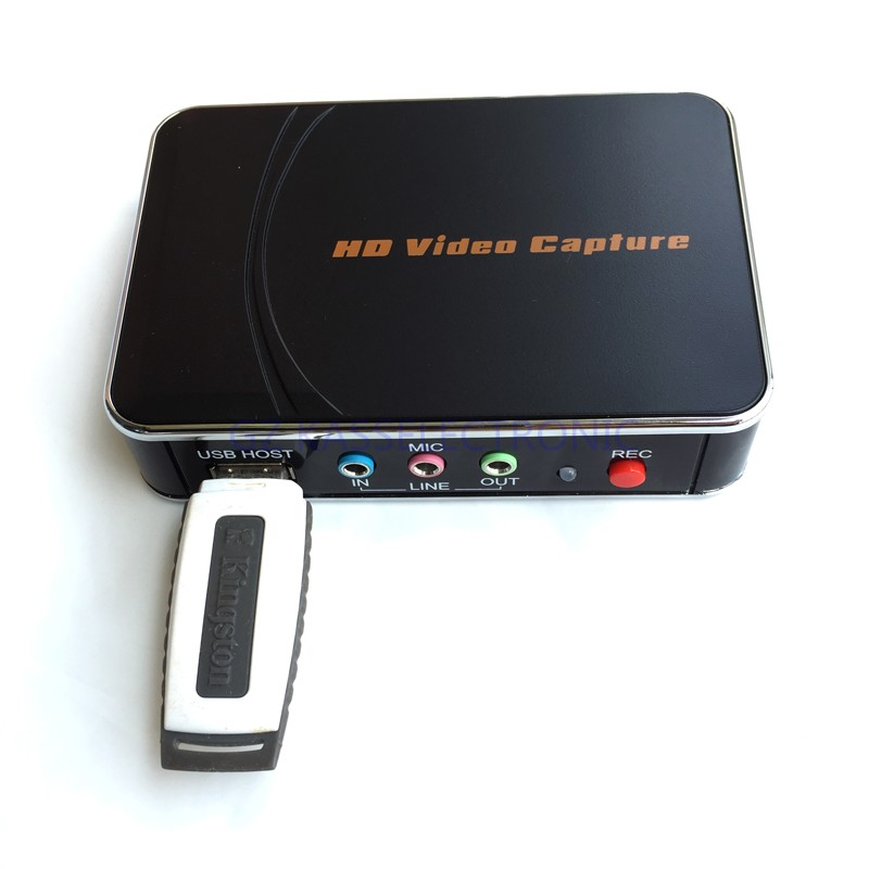 1080P HDMI, Video Capture Card, for game transfter <br><br>Aliexpress