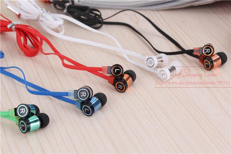 sluchátka-2