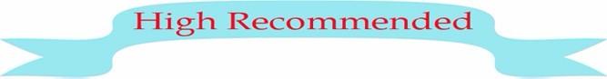 """Купить Полированный Хром 3-полосная Площади LED Wall Mount Тропическим Душем Смесители + 8 """"светодиодная Насадка для душа + ручной душ + led ванна носик"""