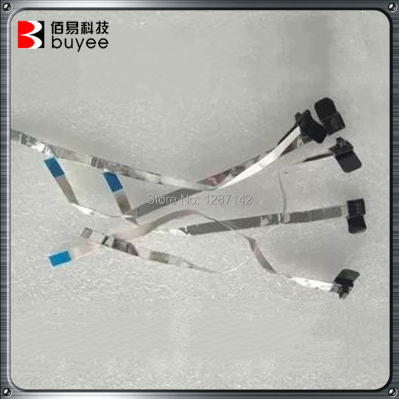 Original Laptop Parts A1181 Trackpad Keyboard cable For Apple Macbook Pro 13'' A1181(China (Mainland))