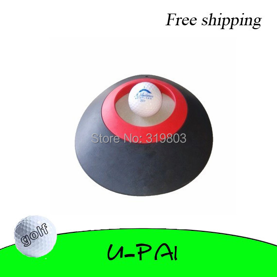 ! Golf Putting Training Green Cup Hole Indoor Outdoor Practice Aids - DONGGUAN UPAI-GOLF .LTD store
