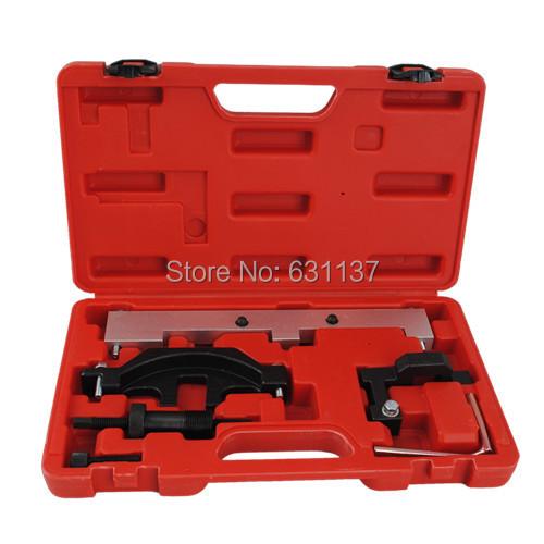 Petrol Engine Timing Setting Locking Chain Drive Chain Tension Camshaft Tool Set For BMW N40 N45 N45T 1.6<br><br>Aliexpress