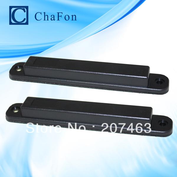rfid anti metal tag+free shipping(China (Mainland))