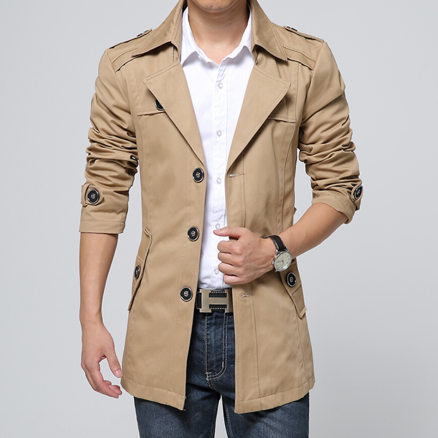 coat cardigan Picture - More Detailed Picture about New Style Mens