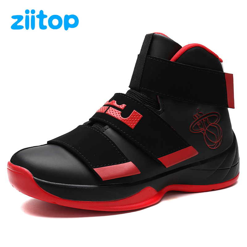 New Arrival Men Basketball Snakers Basketball Shoes Men Adult High Quality Sport Cheap Shoes Athletic Sneakers Outdoor Trainers(China (Mainland))