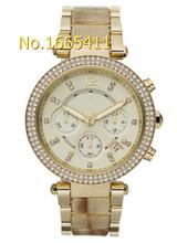 2015 Digital de Mujer de cuarzo Reloj Relojes Mujer Relojes Relogio Masculino Reloj Casual Rose Reloj de Mujer