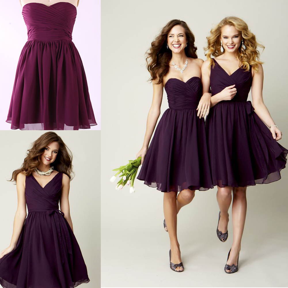 Purple halter bridesmaid dresses under 100 fashion dresses purple halter bridesmaid dresses under 100 ombrellifo Image collections