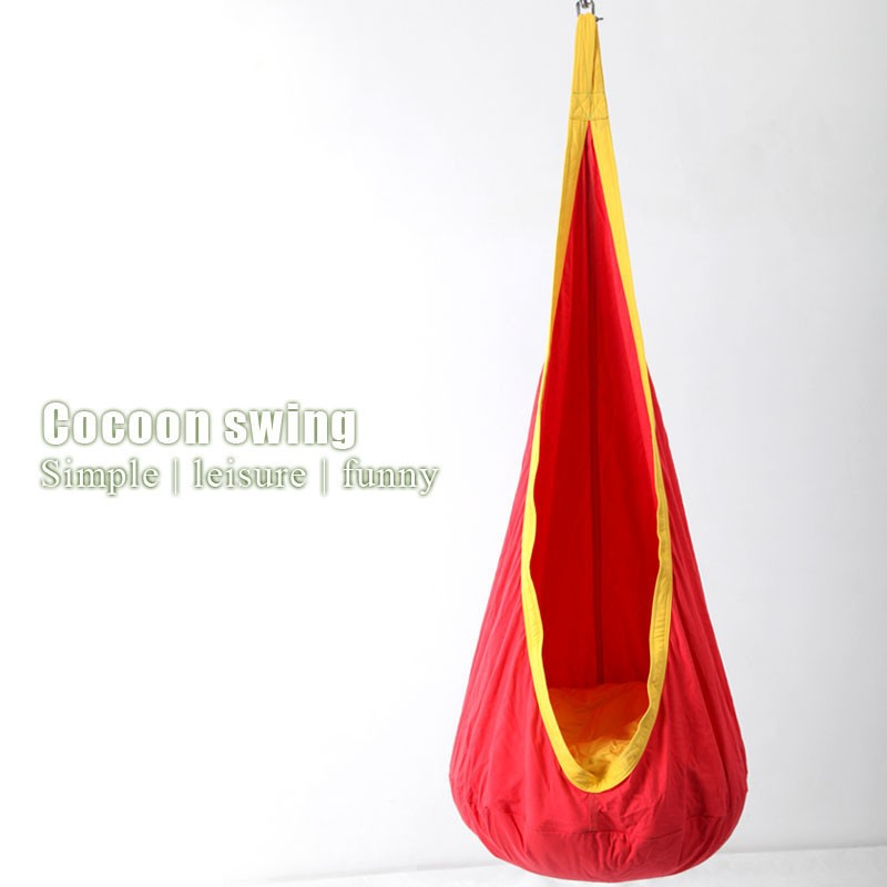 cocoon R