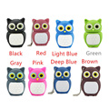 Bird USB Flash Drive USB 2 0 Pen Drive Smartphone PenDrive Flash Memoria USB Stick Micro