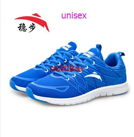 A quality guarantee Running Shoe For Women & Men Brand Tennis Sports shoes Trainers Zapatillas masculino mujer sapatos femininos(China (Mainland))