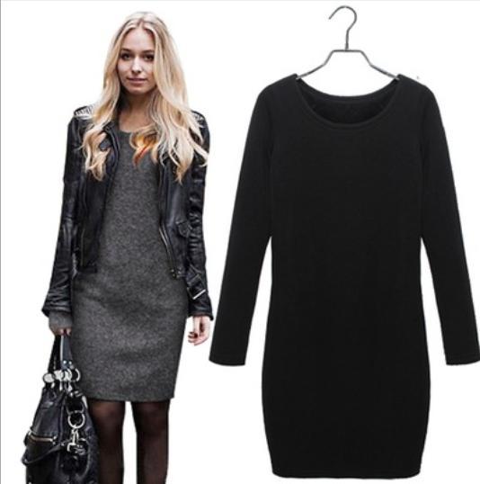 choose clothing style