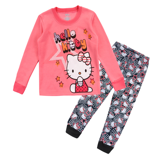 Find super-soft robes and kids' pajamas and keep them cozy and warm. Skip Navigation. Pajamas & Nightgowns. for babies, toddlers and big kids. From cotton short sets for the summer to long-sleeve flannel pajama sets for the winter, find nightwear for every season. Make it a gift and add a special touch to pajamas and robes with custom.