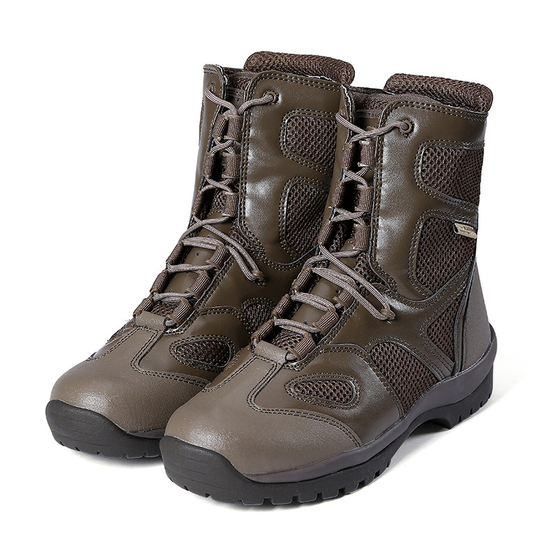 They bring back memories of being a kid, when snow falling always meant the anticipation of stomping around for hours at a time with the promise of hot cocoa at the end. Below we break down the best winter boots for , including our favorite options for everyday use, hiking, and extreme cold.