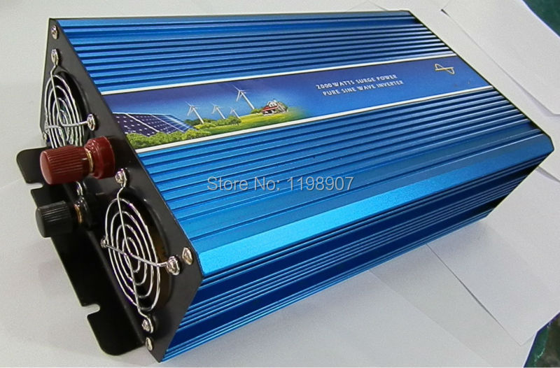 3.5KW 24v DC Invertor Air Conditioner, 3500W Pure Invertor One Year Warranty<br><br>Aliexpress