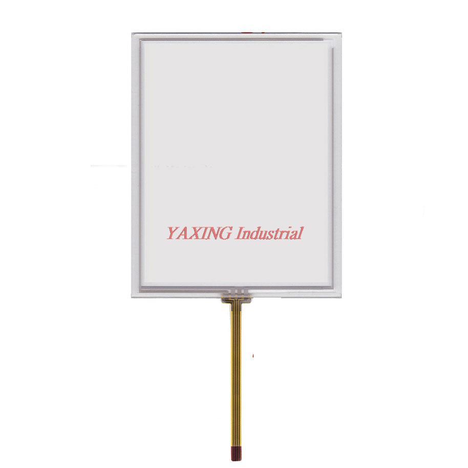 TP177A 6AV6642-0AA11-0AX0 6AV6642-0AA11-0AX1 touch screen handwriting<br><br>Aliexpress
