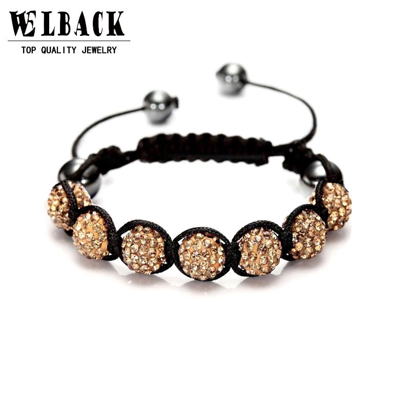 Disco Ball Bracelet Reviews