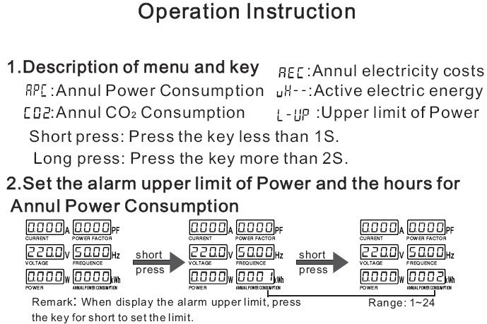 HP-9800 10