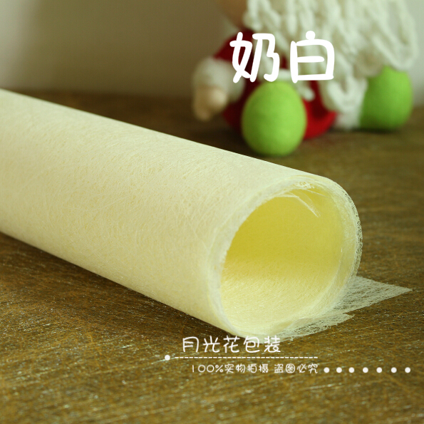 Фотобумага из Китая
