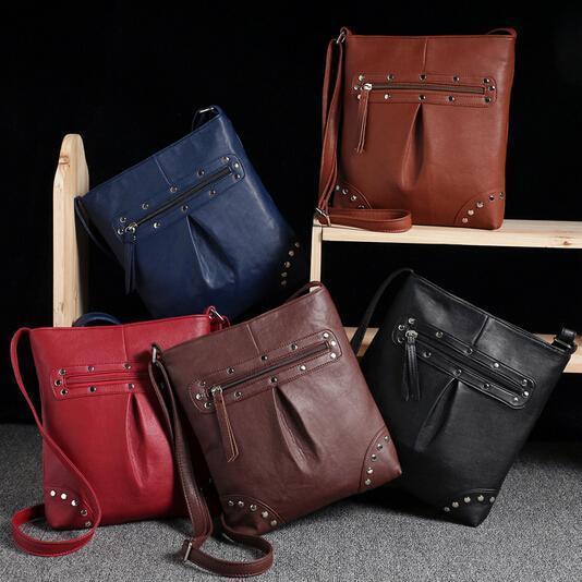 designer desigual women messenger bags leather handbags women famous brands ladies high quality bolsa feminina mujer clutch tote(China (Mainland))