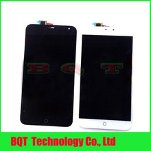 Best Price Good quality for MEIZU MX4 lcd display screen assembly with digitizer Free Shipping