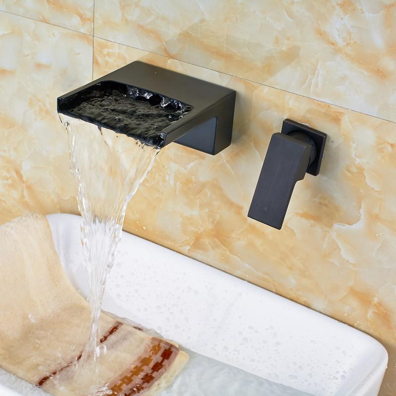 online kaufen gro handel 2 loch becken mischbatterien aus china 2 loch becken mischbatterien. Black Bedroom Furniture Sets. Home Design Ideas